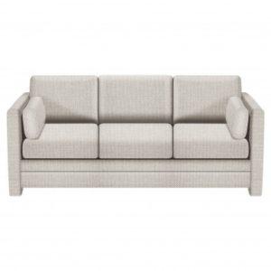 Foundation II Lounge Sofa