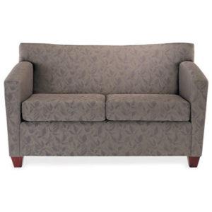 Cloud Lounge Seating