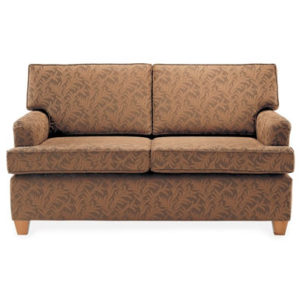 Noble Lounge Loveseat
