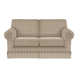 Evans Lounge Loveseat