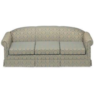 Robert Lounge Sofa