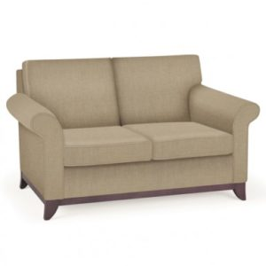 Milton Lounge Loveseat