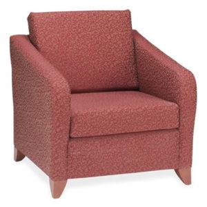 Gloria Lounge Chair