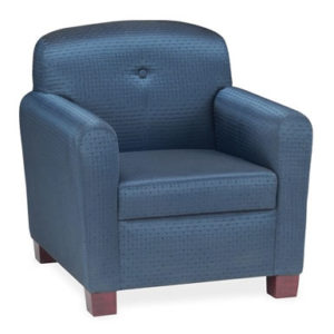 Julia Lounge Chair