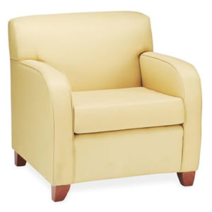 Citrus Lounge Chair