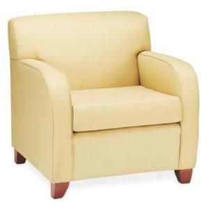 Citrus Lounge Chair