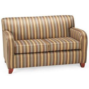 O'Hara Lounge Seating