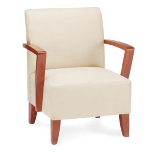 Stenz Lounge Chair