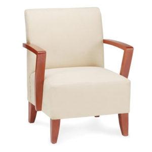 Stenz Lounge Chair
