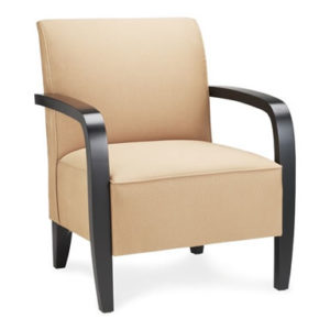 Monarch Lounge Chair