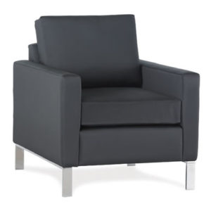 Prime Lounge Chair