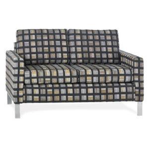 Scott Lounge Seating