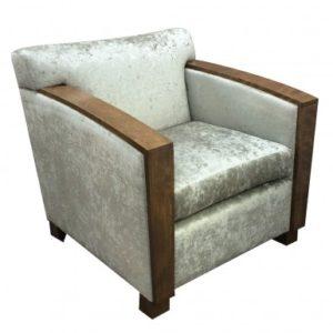 Jade Lounge Chair