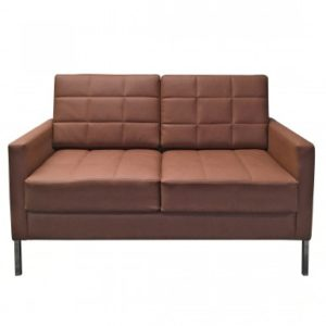 Marlow Lounge Loveseat