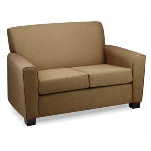 Olympus Lounge Seating