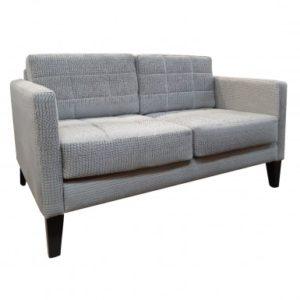 Hunter Lounge Seating