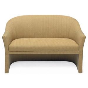 Jane Lounge Seating