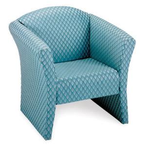 Margo Lounge Chair