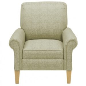 Ludwig Highback Chair