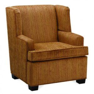 Ursa Lounge Chair