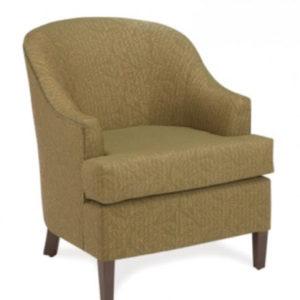 Walker Lounge Chair