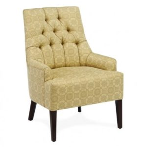Jahn Lounge Chair