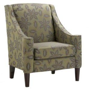 Trinity Lounge Chair