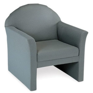 Henrietta Lounge Chair