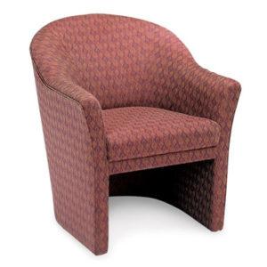 Joseph Lounge Chair