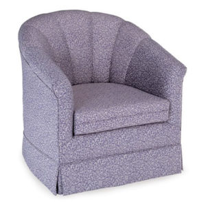 Kell Lounge Chair
