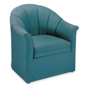 Colby Lounge Seating