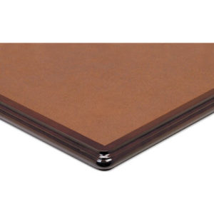Laminate Safety Corners