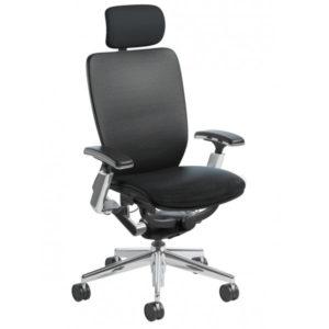 IC2 7300 Task Chair