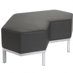 Joey 1310 Series Bench