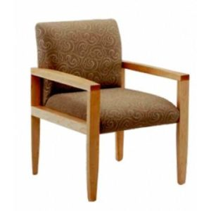 Ludlow Lounge Chair