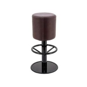 Sprinter Metal Barstool