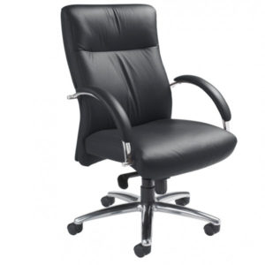 Khroma 3400 Series Office Chair