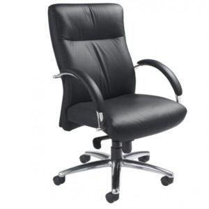 Khroma 3400 Series Office Chair