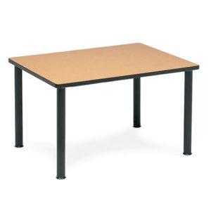 Adjustable Height Table Legs