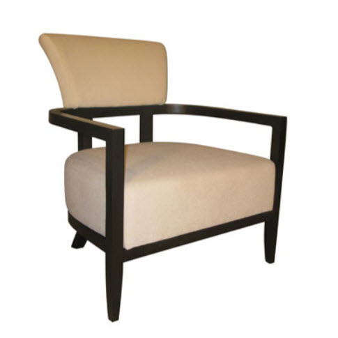 Harden Lounge Chair