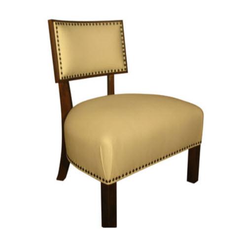 Cartas Lounge Chair