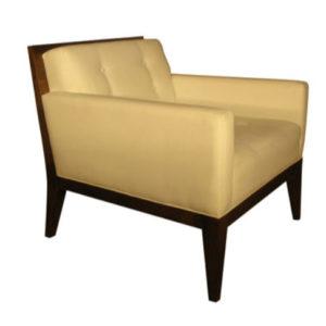 Devon Lounge Chair