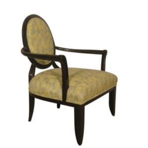 Kang Lounge Chair