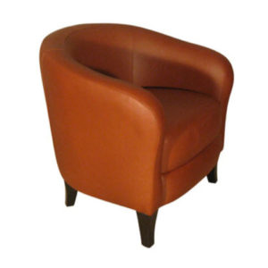 Shingo Tub Chair