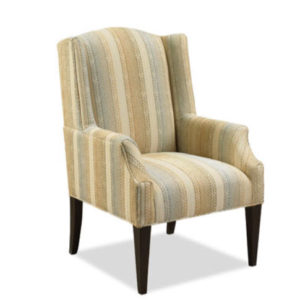 Mable Lounge Chair