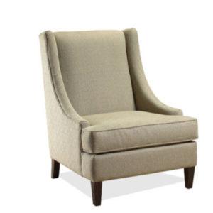 Sable Lounge Chair