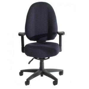 Legacy 1600 Series Task Chair