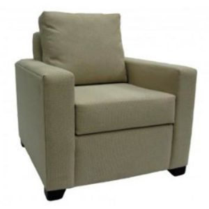 Cruise Lounge Chair