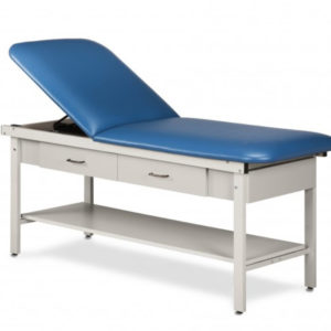 Grace Treatment Table