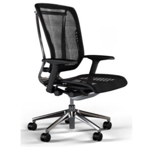 Osiris Mesh Task Chair 2